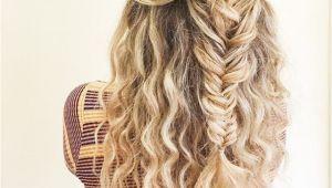 Hairstyles for Long Blonde Curly Hair Tifara Beauty 42 Pack 7 In 2019 Hair