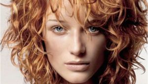 Hairstyles for Long Curly Hair No Bangs 25 Best Haircuts for Curly Hair Hair Pinterest