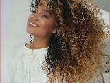 Hairstyles for Long Curly Hair Pictures Curly Hair Dyed Hairstyle Long Hair Lovely Very Curly