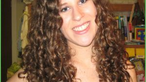 Hairstyles for Long Curly Hair Round Face Beautiful Haircuts for Curly Hair and Long Faces