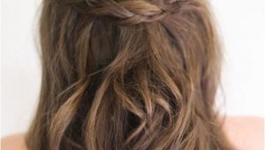 Hairstyles for Long Hair Down Straight 1000 Ideas About formal Hairstyles Down On Pinterest