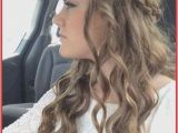Hairstyles for Long Hair Drawing Girl Easy Hairstyles Awesome Cute Easy Hairstyles for Curly Hair