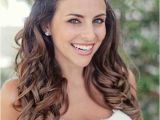 Hairstyles for Long Hair for Weddings Bridesmaid 25 Best Bridesmaid Hairstyles for Long Hair