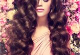 Hairstyles for Long Hair Left Down 20 Cute Hairstyles for Long Hair