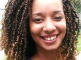 Hairstyles for Long Twist Braids Home Improvement Kinky Twists Hairstyles Hairstyle