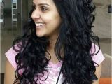 Hairstyles for Medium Curly Hair Indian 50 Best Indian Hairstyles You Must Try In 2018