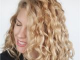 Hairstyles for Medium Curly Hair Videos How to Style Curly Hair for Frizz Free Curls – Video Tutorial