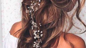 Hairstyles for Medium Hair for Weddings Bridal Hairstyles for Medium Hair 32 Looks Trending This