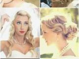 Hairstyles for Medium Hair Updos Braids Easy Up Do Hairstyles Awesome Easy Do It Yourself Hairstyles Elegant