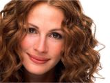 Hairstyles for Medium Length Curly Hair Over 50 30 Curly Hairstyles for Women Over 50 Haircuts & Hairstyles 2019