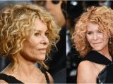 Hairstyles for Medium Length Curly Hair Over 50 Best Curly Hairstyles for Women Over 50