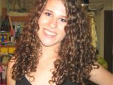 Hairstyles for Medium Length Curly Hair Over 50 the 10 Medium Hairstyles for Curly Hair Over 50 Emaytch