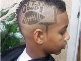 Hairstyles for Men Back Of Head Hairstyles for Men Back Head Men Hairstyle Trendy
