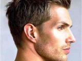 Hairstyles for Men Name Spätestens Mit 20 Kurze Frisuren Für Männer Neue Frisur