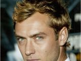 Hairstyles for Men with A Receding Hairline Best Hairstyles for A Receding Hairline