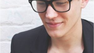 Hairstyles for Men with Glasses 2016 Best Hairstyle Ideas for Men with Glasses