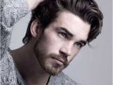 Hairstyles for Men with Thick Coarse Hair 50 Impressive Hairstyles for Men with Thick Hair Men