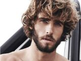 Hairstyles for Men with Thick Hair Medium Length 50 Impressive Hairstyles for Men with Thick Hair Men