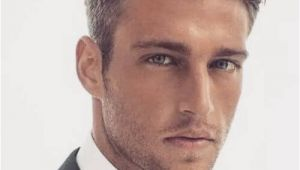 Hairstyles for Men with Thin Hair On top 20 Hairstyles for Men with Thin Hair