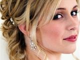 Hairstyles for Mother Of the Groom Weddings Mother Of the Groom Hairstyles