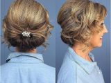 Hairstyles for Mother Of the Groom Weddings Wedding Hairstyles Lovely Wedding Hairstyles for Mothers