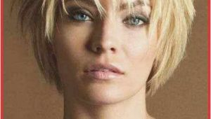 Hairstyles for Over 50 2019 14 Lovely Short Hairstyles for Thick Hair Over 50