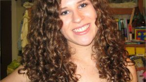 Hairstyles for Rough and Curly Hair Inspirational Cute Hairstyles for Frizzy Hair
