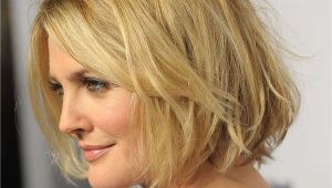 Hairstyles for Round Faces Over 60 Awesome Short Curly Hairstyles for Round Faces Over 60 – Uternity