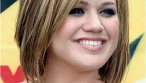 Hairstyles for Round Plump Face 50 Most Flattering Hairstyles for Round Faces My Style
