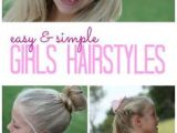 Hairstyles for School 2013 133 Best Back to School Hair Images In 2019