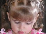Hairstyles for School 2013 4260 Best Hairstyles Next Images