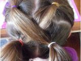 Hairstyles for School 2019 111 Best Hairstyle for Kids Images On Pinterest In 2019