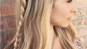 Hairstyles for School 5th Grade 36 Amazing Graduation Hairstyles for Your Special Day