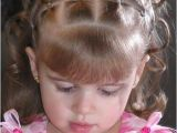 Hairstyles for School and Short Hair Cool Cute Birthday Hairstyles for Short Hair Bella Hair