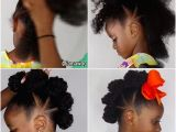 Hairstyles for School Buzzfeed 30 Buzzfeed Lazy Girl Hairstyles Hairstyles Ideas Walk the Falls