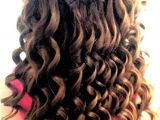 Hairstyles for School Buzzfeed 50 Stylish Hairstyles for Your Little Girl Hair Styles