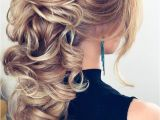Hairstyles for School Farewell Party 21 Best Ideas Of formal Hairstyles for Long Hair 2018