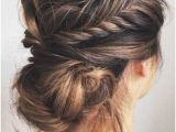Hairstyles for School Farewell Party 40 Best Middle School Hairstyles Images In 2019