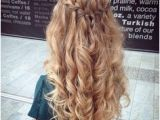 Hairstyles for School Half Up Half Down 30 Best Sweet 16 Hairstyles Images