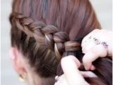 Hairstyles for School Leavers 151 Best Year 6 Farewell Hairstyles and Dresses Images In 2019
