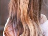 Hairstyles for School Leavers 378 Best Easy Hairstyles for School Images