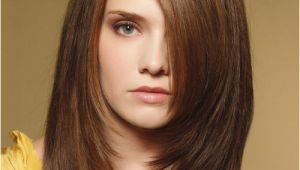 Hairstyles for School Oval Faces 20 Best Hairstyles for Long Faces Hair Styles Color