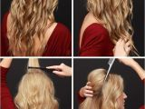 Hairstyles for School Party Dailymotion Easy Hairstyles Videos Dailymotion Fresh Best Braided Hairstyles