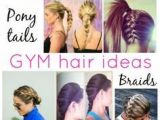 Hairstyles for School Pe 59 Best Pe Teacher Fashion Images