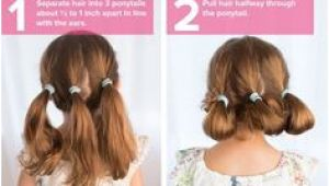 Hairstyles for School Plays 446 Best Cute Kids Hairstyles Images On Pinterest