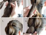 Hairstyles for School Rainy Days 30 Best Rainy Day Hairstyles Images