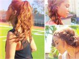 Hairstyles for School Rclbeauty101 77 Back to School Hairstyles Fresh 5 Easy Back to School Hairstyles