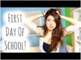 Hairstyles for School Rclbeauty101 93 Best Rclbeauty Images On Pinterest