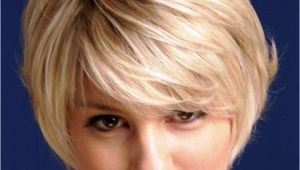 Hairstyles for School Thick Hair Straight Hairstyles for School Fringe Short Hairstyles 2015 Luxury