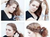 Hairstyles for School Tutorials 212 Best Hairstyles for School Images On Pinterest